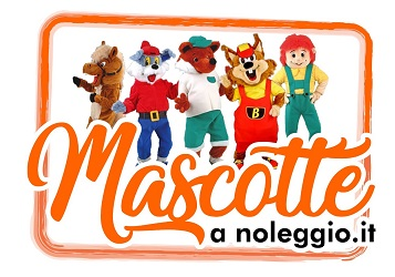 mascotteinvendita.it